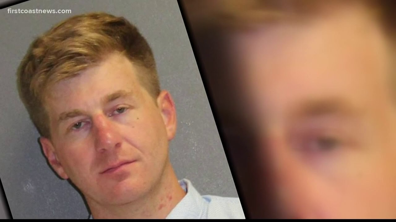 Sexual battery charges in jacksonville fl