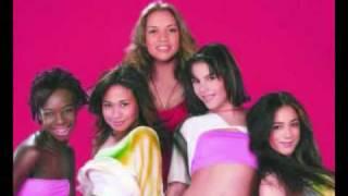 Es por ti - ESCARCHA  (Popstars 2002 COLOMBIA.) Thumbnail