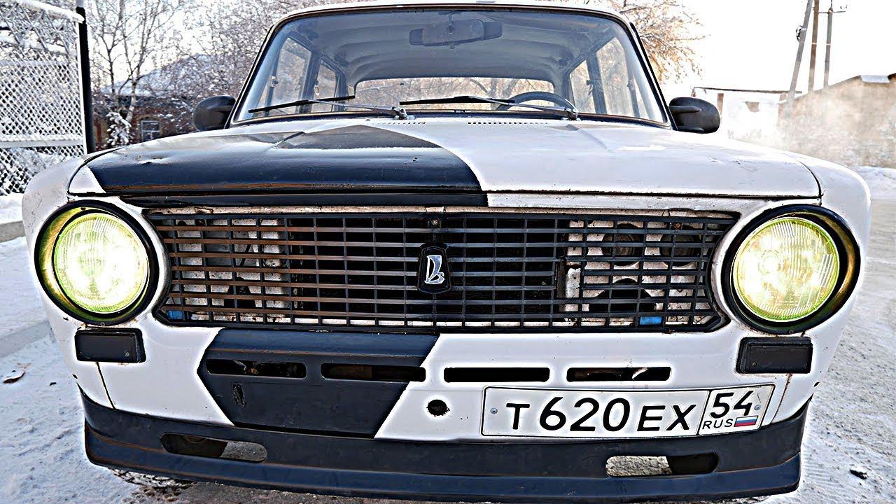 жидкое стекло для авто в краснодаре - YouTube