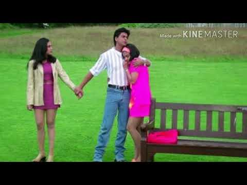 kuch-kuch-hota-hai-mp3-(songs-)