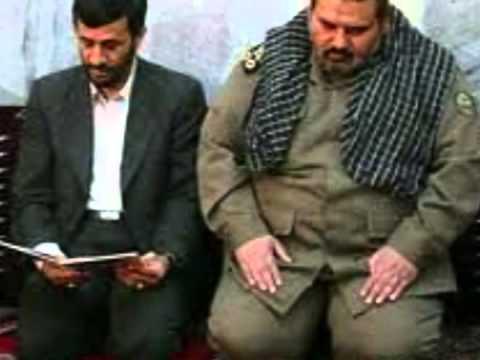 "Iran ,Jahanbani & Firouzabadi ""Compare"" ! مقایسه دو فرمانده"