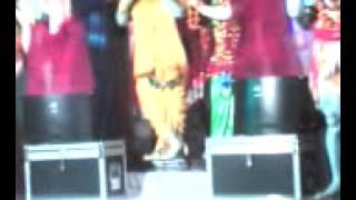 Raunak luthra as krishan avatar