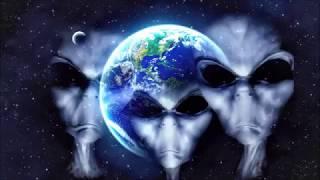 видео Страница жанра psychedelic | Каталог жанров и исполнителей песен