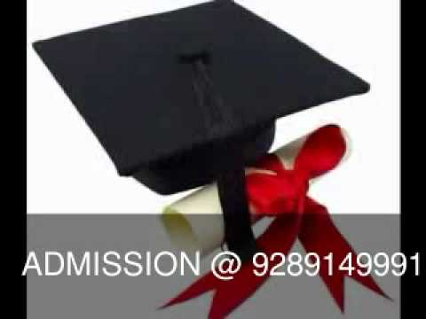 IIPM MBA/BBA DELHI@@@(92891499991)...ADMISSION ..CONTACT