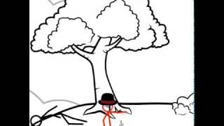 Animasi Bahasa Gayo