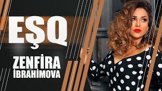 Zenfira İbrahimova   Esq  Yeni Kilp 2019