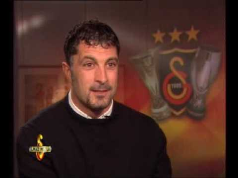 Macnhester United - Galatasaray 3-3 Arif ve Kubilayin Goller - YouTube: http://www.youtube.com/watch?v=pN1po79-hvs
