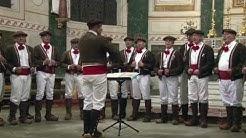 Les Chanteurs du Comminges
