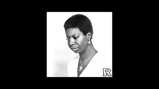 Nina Simone - I Wish I Knew How It Would Feel To Be Free [The Reflex Revision]