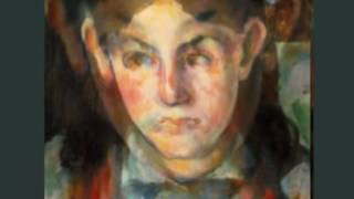 Artists_Paul Cezanne [02]