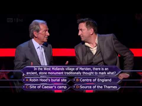 Who wants to be a millionaire 2012 game free download | youtrading.