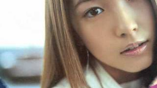 BoA - Beat of Angel