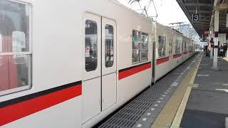 山陽電車 3000系
