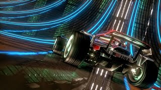 Lets play TM TrackMania Nations Forever #006
