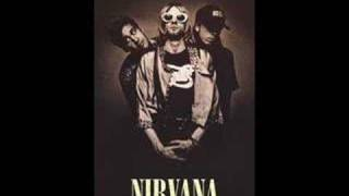 Nirvana- My girl