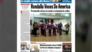 Video foto Rondalla voces de America(Rondalla Voces De America., 2014-12-31T15:53:10.000Z)