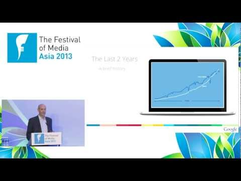 Lessons from the Asia Pacific - Karim Temsamani