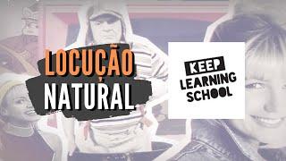 Keep Learning School - Murilo Gun