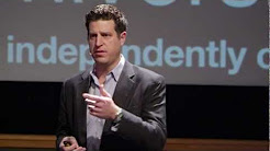 Responsibility in the Online Gambling Industry: James Kosta at TEDxUniversityofNevada