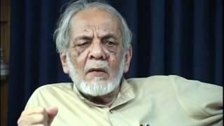 Memories of Khulafa-e-Ahmadiyyat ~ Kuch Yaadain Kuch Baatain ~ Islam Ahmadiyya Urdu
