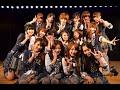 Minogashita Kimitachi e 2 ~ AKB48 Group Zenkouen ~ A6th (目撃者)