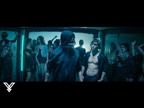 Смотреть клип Yandel - Una Vez Más