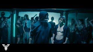 Yandel - Una Vez Mas (Video Oficial)