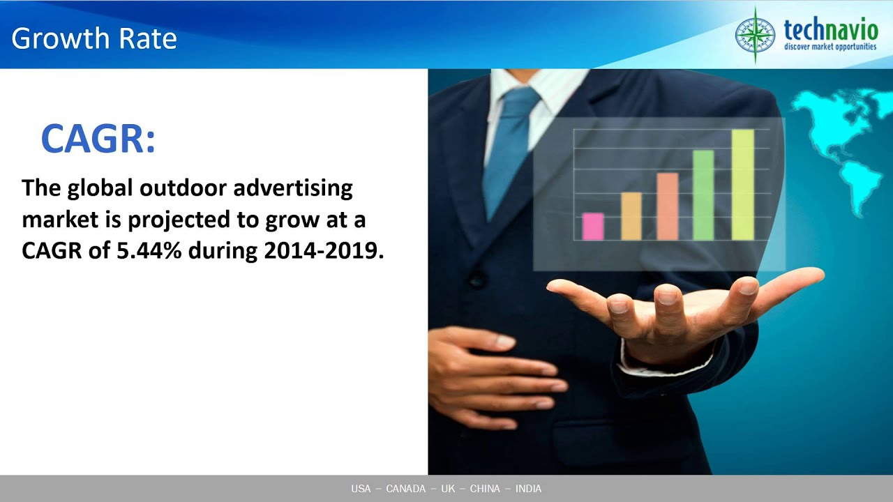 indian advertising industry analysis