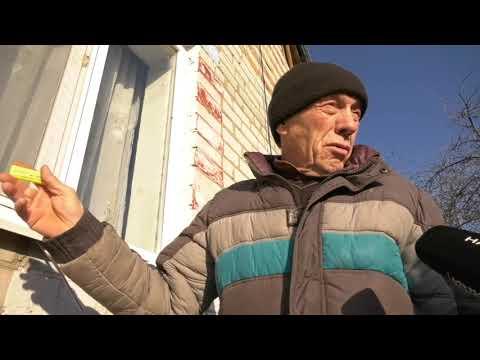 Б'ють і знущаються: На Полтавщині бандити нападають на селян
