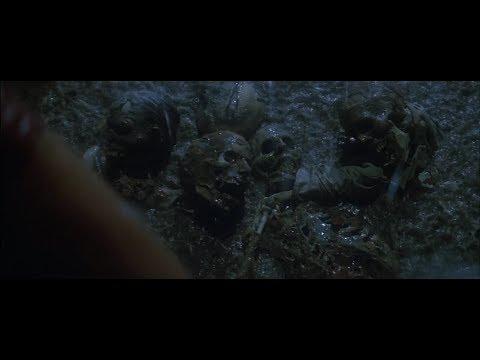 poltergeist-(1982)---skeletons-in-swimming-pool-scene-(1080p)