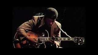 "Wes Montgomery Impressions ""Rare Recording"" Live at Half Note"