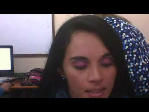 Webcam video from May 12, 2014 6:16 PM - YouTube