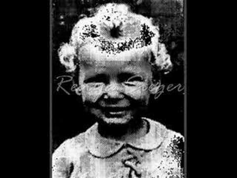 children in the holocaust essay