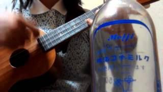 矢野顕子さんの伝説のピアノ弾き語りカバーアルバム、Super Folksong(ス...