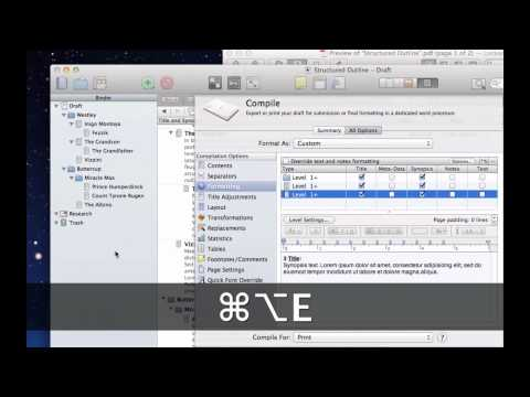 Script Writing Software: 5 Programs Cheaper & Better Than
