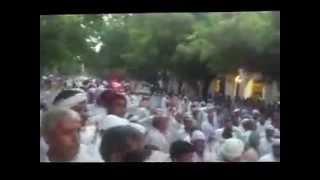 Jat Akrosh Andolan@Jantar Mantar (Jat Arakshan)-3
