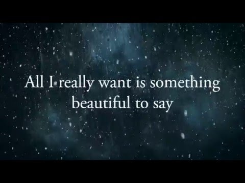 Seether - Words As Weapons (Lyrics)