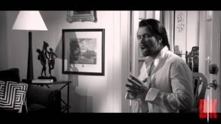 Смотреть клип Денис Клявер - Не Такая Как Все