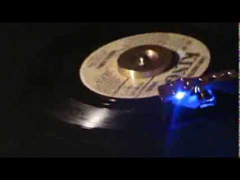 Midnight Ramble  /  Big John Greer