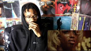 The Weeknd - In Your Eyes (Official Video) | Reaction