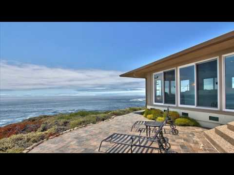 FOR SALE: 66 Yankee Point, Carmel Highlands