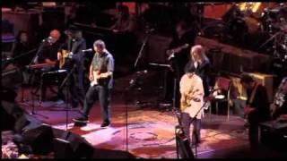 Wah Wah - Concert For George - George
