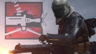 Lord Chanka appears on the Battlefield { - }7