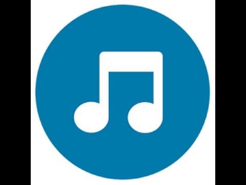 Cómo descargar música desde YouTube en el móvil