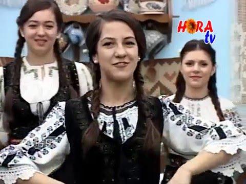 ROXANA NATALIA VARODI -  Ala-i om bata-l norocu