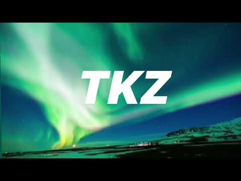 TKZ (N.1) BLOWMIND  [EDM]