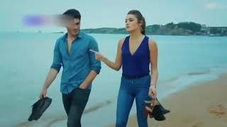 O Mere Sanam ,Mere humdum chahta rahu janam janam New romantic video HD