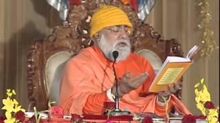 param pujye brahmrishi shree kumar swamiji s divine shri ganganagar samagam on 2014
