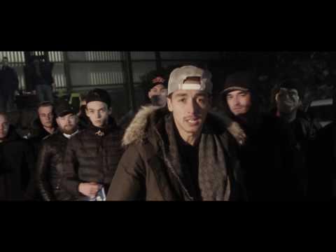 Gipsy Maffia ft. Kitja x Makka - Skrabbers