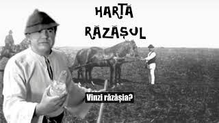 Download Video Harță Răzășul cu Dem Rădulescu, Octavian Cotescu, V. Tastaman 🎭 Teatru Radiofonic Subtitrat MP3 3GP MP4